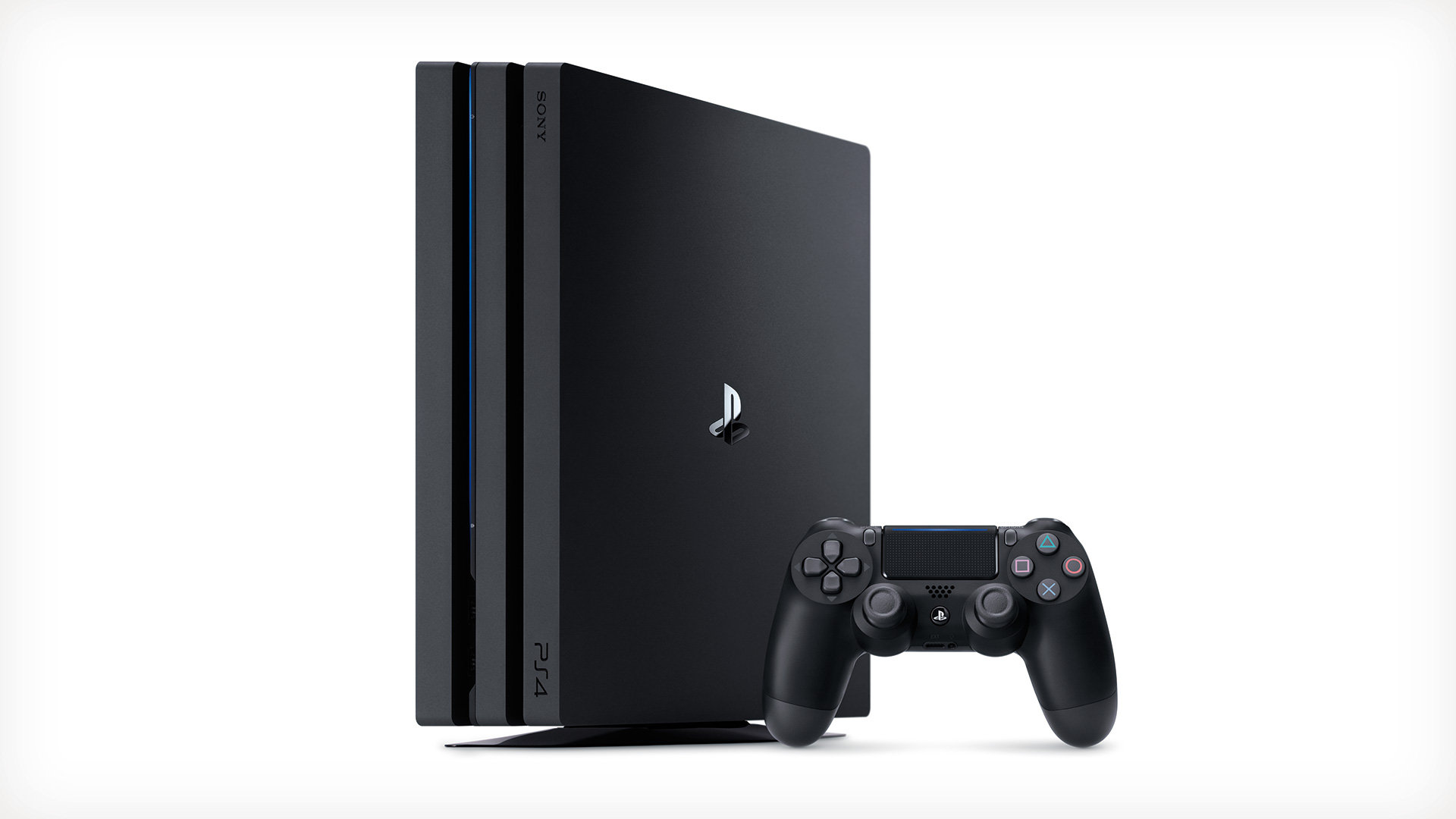 ps4-pro-screen-01-eu-06sep16