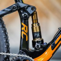 spark-rc-900-sl_pl_detail-image_2017_bike_scott-sports_03_176011_jpg_original_zoom_1